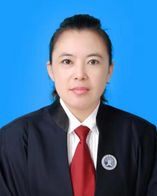 刑事辩护部部长-谷焕平