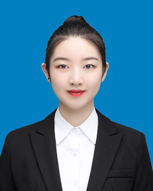 律师助理--王博楠