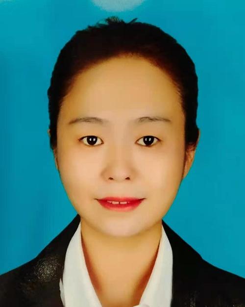 律师助理--刘宁