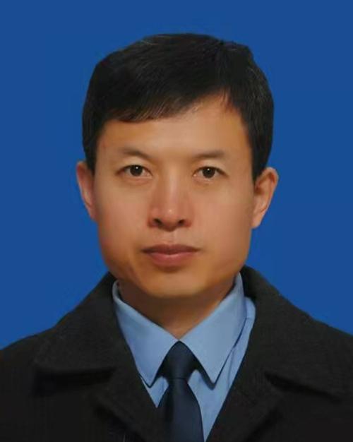 实习律师--郭晓明